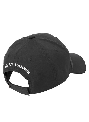 Helly Hansen Hh Crew Cap Renkli